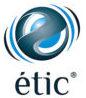 Etudes, Ingénierie, Conseil SA  / Centre de Formation en Sécurité